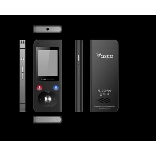 Vasco Mini