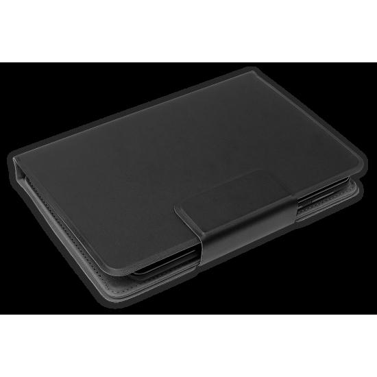 Vasco Traveler Premium 7 with keyboard