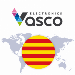 Catalan pronunciation